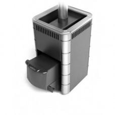 Печь-Каменка КАРАСУК Carbon ДА антрацит НВ (25503)