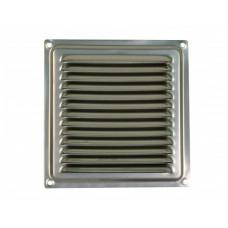 Решетка металлическая МВМ 300 с Ц (MVM 300 s Zn)