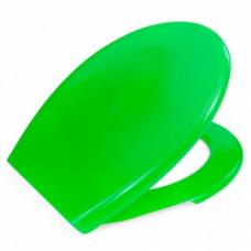"""Сиденье ВИР для унит. """"Виктория"""" Зеленый  ..."""