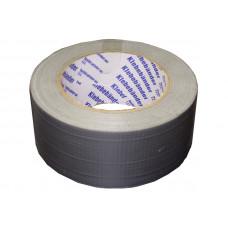 Скотч TPL Klebebander TPL 50*25 серый