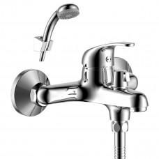 Смеситель  для ванны ROSSINKA Y35-30 одноручный (40 ...