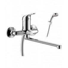 Смеситель  для ванны ROSSINKA Y40-32 одноручный (40 ...