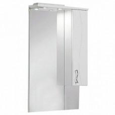 """Зеркало-шкаф """"Дионис М"""" правый"""