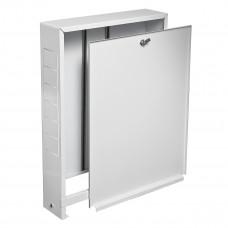 Шкаф распределительный наружный (ШРН) 4