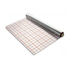 Подложка для теплого пола VALTEC 3мм Мультифольга