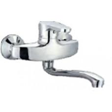 """Смеситель для ванны """"AQUAVISTA"""" VOC 801-1 ..."""