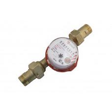 Счетчик д/воды антимагнитные СВК-20 Г