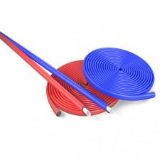 Трубка ENERGOFLEX SUPER PROTECT 28/4  K  1/11/220