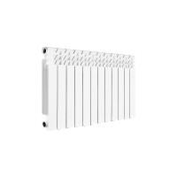 Радиатор биметаллический AQS (12 секций)
