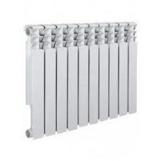 Радиатор биметаллический AQS (10 секций) ...