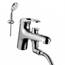 """Смеситель для ванны LEMARK LM3115C """"Омега"""" ..."""