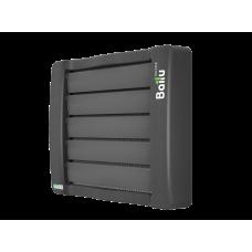 Тепловентилятор водяной BALLU BHP-W3-20-S