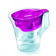 Фильтр Барьер - Твист (пурпурный)
