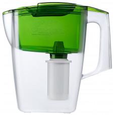 """Фильтр """"Гейзер Альфа"""" зеленый"""