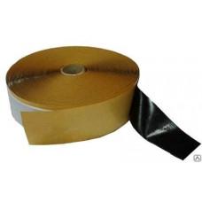 Изоляционный скотч: 5см*20м (12 шт/комплект)