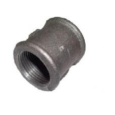 Муфта к/ч 32 мм