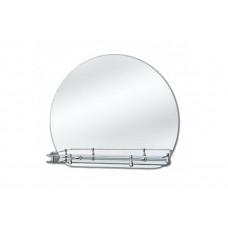 Зеркало 50*60 №201 П (2/0)