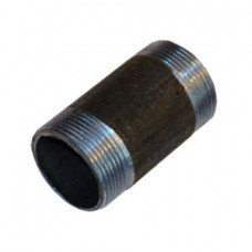 Бочата черн. 32 мм