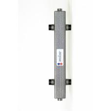 Г-50/2 гидравлический разделитель