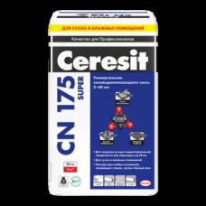 Ceresit CN  175  Универсальная самовыравнивающаяся  ...
