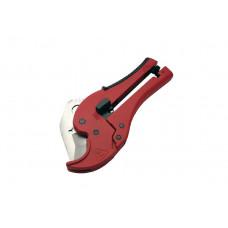 Ножницы для резки метал.-пластик. труб 42 мм.  &quo ...