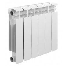 Радиатор алюминиевый AQS (12 секций) ...