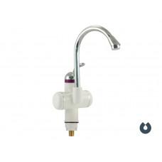 Кран-водонагреватель проточного типа BEF-001