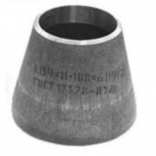 Переход сталь. 159 х 219